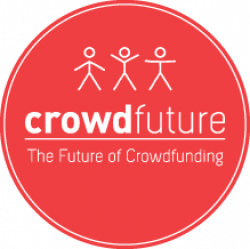Crowdfuture // The future of crowdfunding