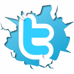 Twitter for Small Business · Twitter for Business