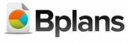 Business Planning Software and Free Business Plan Samples - Bplans