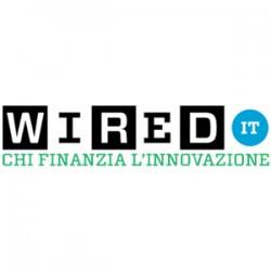 Chi finanzia le startup – Wired.it