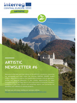 NEWSLETTER-No6-IT